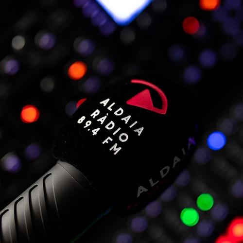 aldaia-radio-01