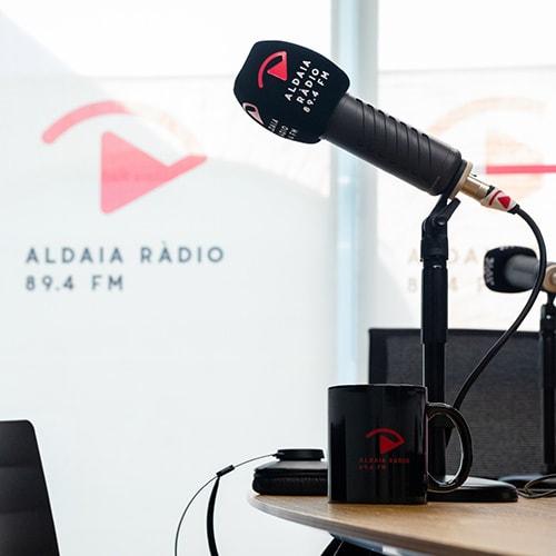 aldaia-radio-02