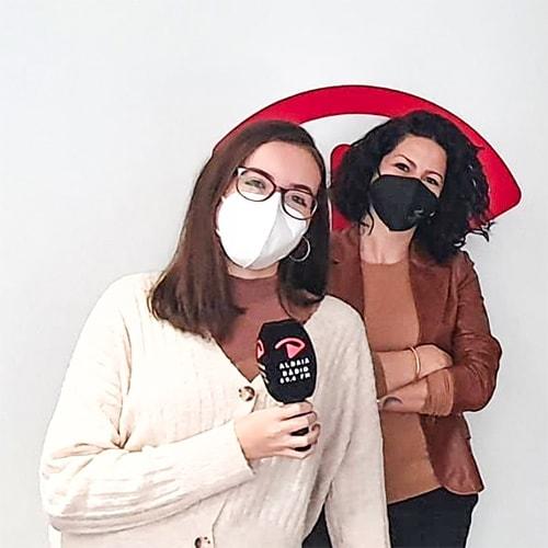 aldaia-radio-04