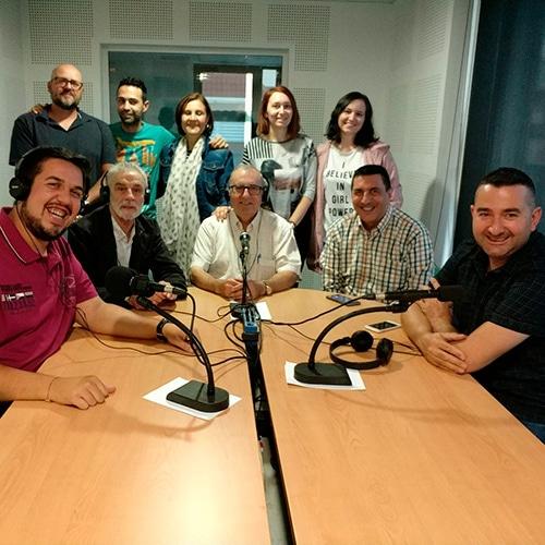 canals-radio-equipo-1