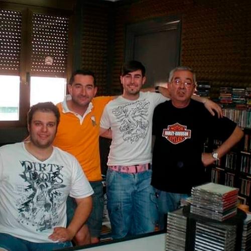 canals-radio-equipo-2b