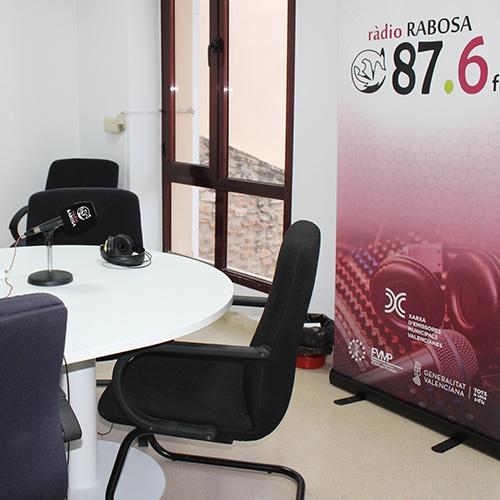 radio-rabosa-01