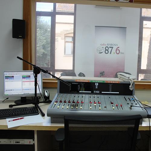 radio-rabosa-02