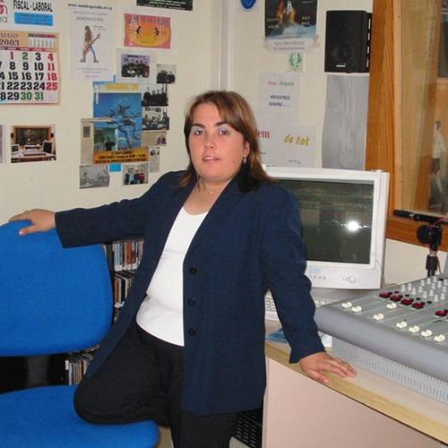radio-rabosa-03