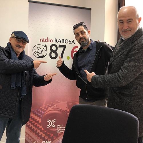 radio-rabosa-04