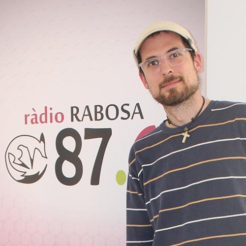radio-rabosa-05