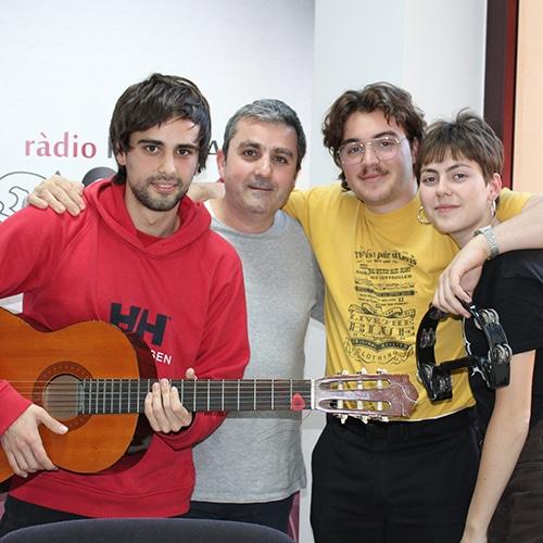 radio-rabosa-06